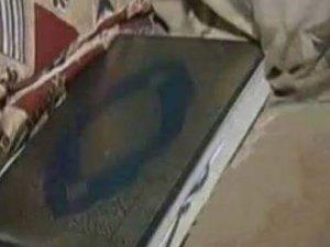 Kur'an'ın İçine Bomba Yerleştirdiler!