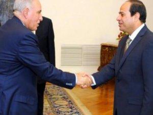 Sisi'nin Adalet Bakanına Kalırsa Ölen Her Asker 10 Bin İhvan Üyesine Bedel!