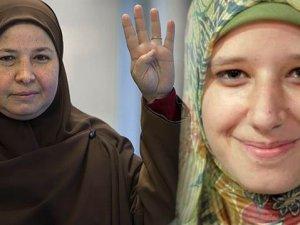 Esma'nın Annesi: Neredeyse Kızımın Acısı Kadar Ağır