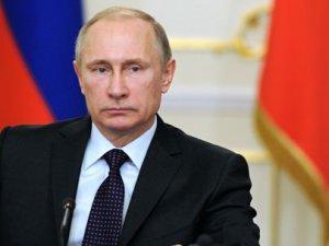 Sınır İhlali Sonrası Rusya'dan İlk Açıklama