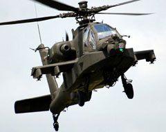 ABD, Suudiye 60 Milyar Dolarlık Silah Satacak