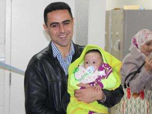 Kanada Müslümanlarından Sığınmacılara Karşılama Töreni