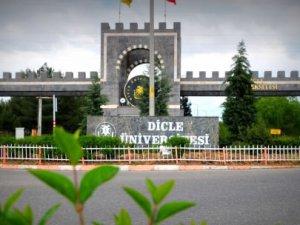 Dicle Üniversitesinde 24 Akademisyene Soruşturma