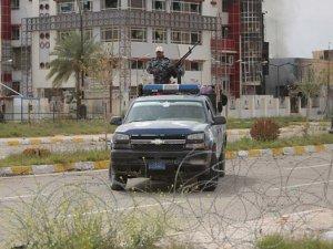 'Şii Milisler Mikdadiye'de Onlarca Sünniyi Öldürdü ve Kaçırdı'