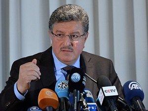 """""""Rusya Savaşı Durdurmak Yerine Suriye'yi İşgal Ediyor"""""""