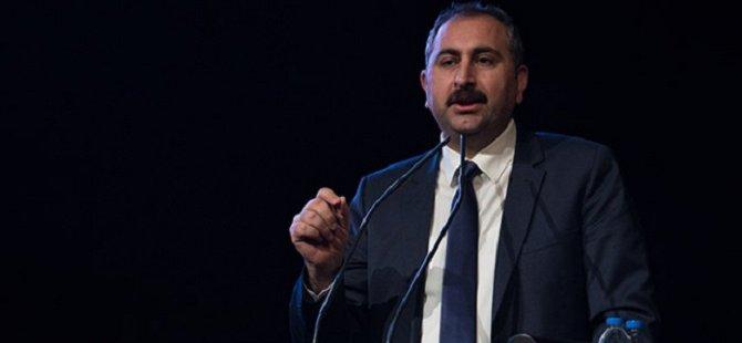 """""""Millet Anayasa Değişikliği Değil Yeni Anayasa İstiyor"""""""