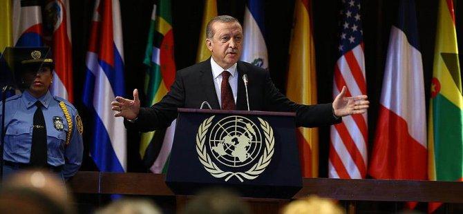 ABD PKK/PYD'ye Silah Veriyor