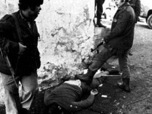 2 Şubat 1982: Hama'da İnsanlık Yok Edildi!
