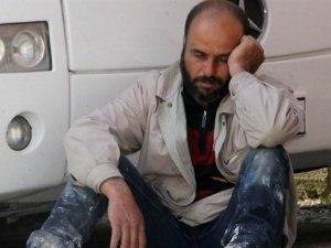 Esed'in Cepheye Zorla Sürdüğü Mülteci Savaşçılar