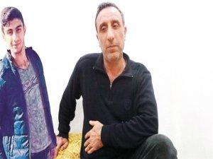PKK Kürtler İçin Ölüm Demek