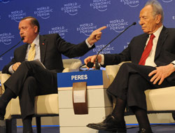 Türkiyenin Bir Dışpolitika Kompleksinin Sonu