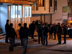 Kıraathane Saldırısının Arkasında PKK Çıktı