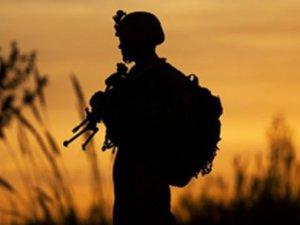 Bakanlıktan 'Bedelli Askerlik' Açıklaması