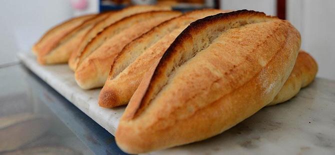 Bakan Çelik'ten 'Ekmekte GDO' İddiasına İlişkin Açıklama