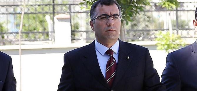 Özkan Çokay TSK'dan İhraç Edildi