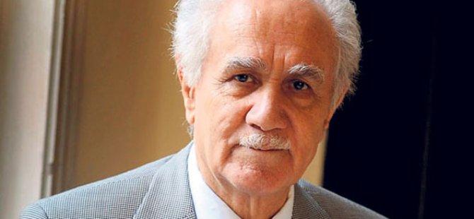 Kemal Burkay: Buna Halk Savaşı Demek Çılgınlık