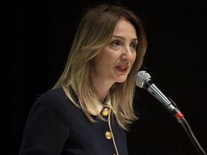 "CHP'li Nazlıaka İçin ""Disipline Sevk"" Talebi"