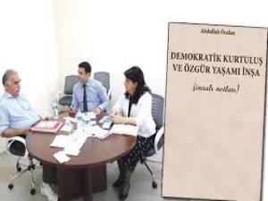 HDP'lilerin Ağzından Figüranlık İtirafı