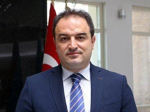 HDP'nin İddialarına İHA'lı Yanıt
