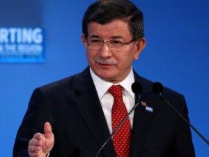 Çözüm Masası Artık İmralı'da Değil Ankara'da