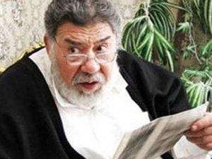 Hasan El Benna'nın Oğlu Seyfulislam Vefat Etti