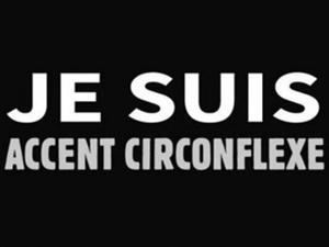 Fransa'da Dil 'Reform'una Tepki: Hepimiz Şapkayız