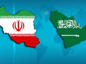 Esed'in İranlı Muhafızlarından Suudilere Tehdit: Sağ Bırakmayız!