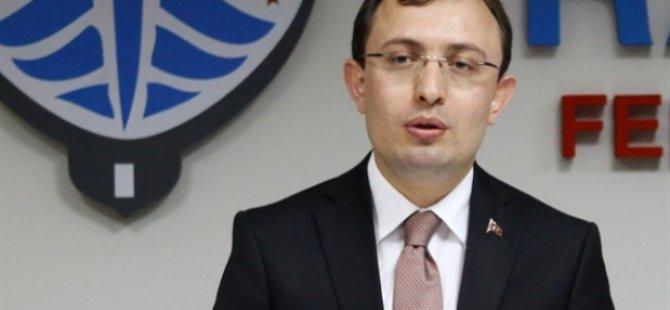 Türkiye Özelinde Başkanlık Sisteminin Ekonomi Perspektifi