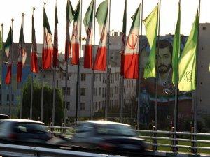 'İran'daki Ahvaz Arapları Zulüm Altında Yaşıyor'