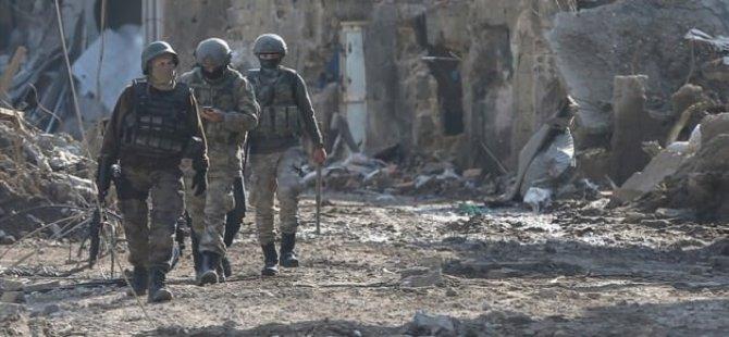 Şırnak'ta PKK Saldırısı: 1 Asker Hayatını Kaybetti!