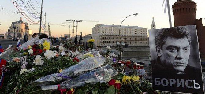 Rusya'da İktidarı Eleştirmenin Bedeli: Ölüm
