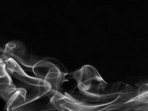 Sigara Yasağı Bazı Açık Alanlarda da Başlıyor