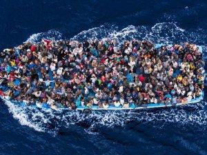 Yelekler Sahte, Balıkçılar Muhbir, Kaçakçılar Rahat!