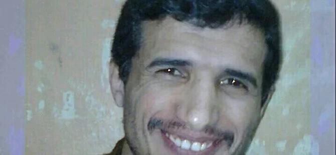 Irak Yönetimi el-Kaide Liderlerinden el-Kahtanî'yi İdam Etti
