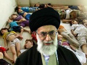 Derin Bir Hayal Kırıklığı Olarak İran Devrimi