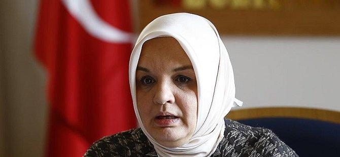 Türkiye'de Boşanmaların Artış Sebebi: Saygı Eksikliği