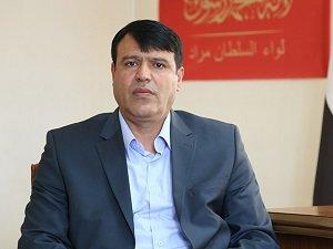 """""""YPG Üç Tarafa Birden Çalışıyor"""""""