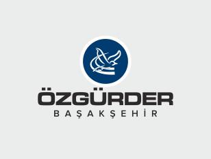 Özgürder Başakşehir Şubesi Açılıyor