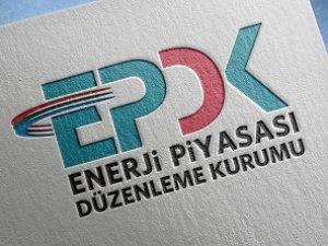 EPDK'da Tüketici Dairesi Başkanlığı Kurulacak