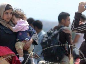Macaristan'dan 'Sığınmacı' Açıklaması