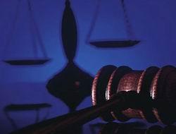 Sarısülük Davasında Mahkeme Heyeti Çekildi