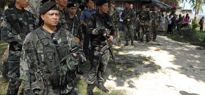 Moro'da Yeni Süreç: Geçiş Komisyonu Kuruldu