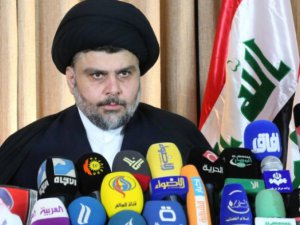 Sadr'dan İbadi'ye Ültimatom