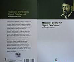 Hasan El-Benna'nın Siyasi Düşünceleri