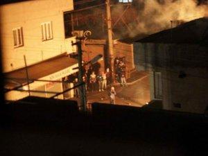 Tarsus'ta PKK Baskınları: 42 Gözaltı