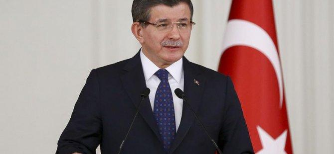 'YPG Derhal Azez'den Uzaklaşacak'
