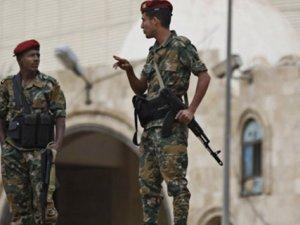 Yemen'deki Çatışmalarda 29 Husi Öldü, 11 Milis Yaralandı
