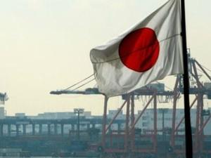 Japonya Ekonomisi Binde 4 Oranında Daraldı