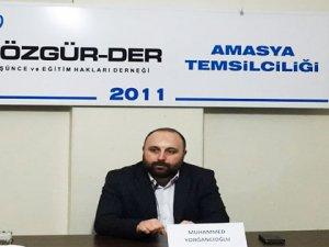"""""""Suriye'nin Rusya-İran Tarafından İşgali ve Türkiye'nin Durumu"""""""