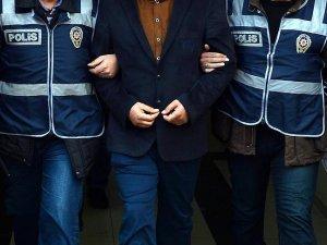 Adana ve Antalya'daki PKK Operasyonlarında 10 Kişi Tutuklandı
